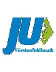 Junge Union Kreisverband Fürstenfeldbruck Logo