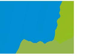 Logo der JU Eichenau