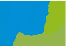 Logo der JU Emmering