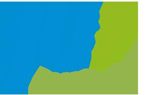 Logo der JU Germering