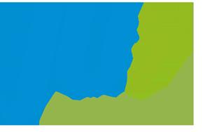 Logo der JU Gröbenzell