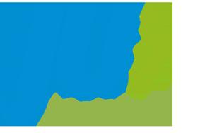 Logo der JU Maisach