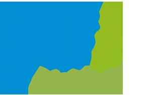 Logo der JU Olching