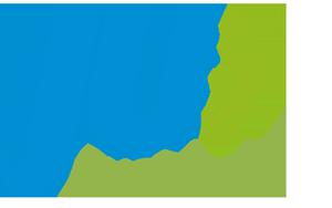 Logo der JU Puchheim